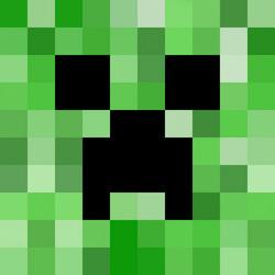 what to build, what to build, what to build... Minecraft Blog