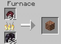 [1.6.6] Easy Brick
