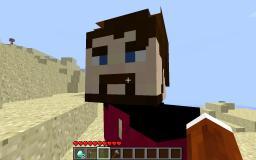 [1.7] Xephos Mob Minecraft Mod