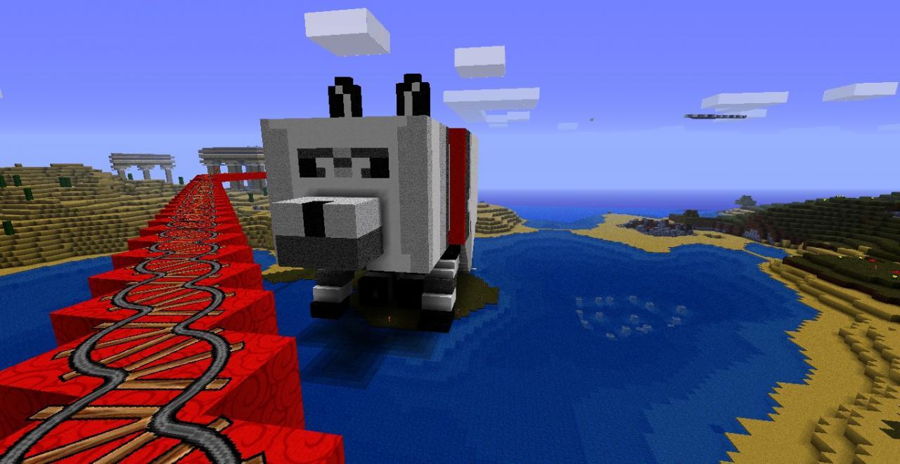 wolf taming minecraft