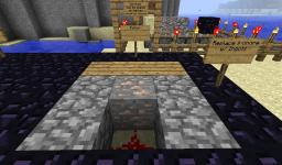 Minecraft Version 1.7 Guide Minecraft Map & Project