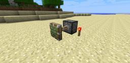 1.7 update Minecraft Blog Post