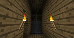Free Advanced Minecraft Pistons Secret Door Map Download! [1.7] Minecraft Map & Project