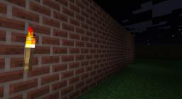 Minecraft 1.7 texture for 1.6 and below Minecraft Texture Pack