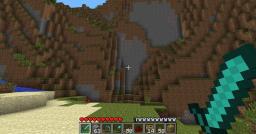 Piston Base Minecraft Project