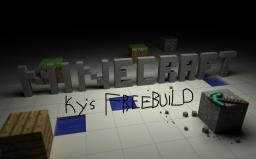 Port Forwarding Help Minecraft Blog