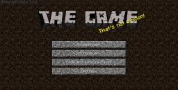 Complex Craft Minecraft Texture Pack