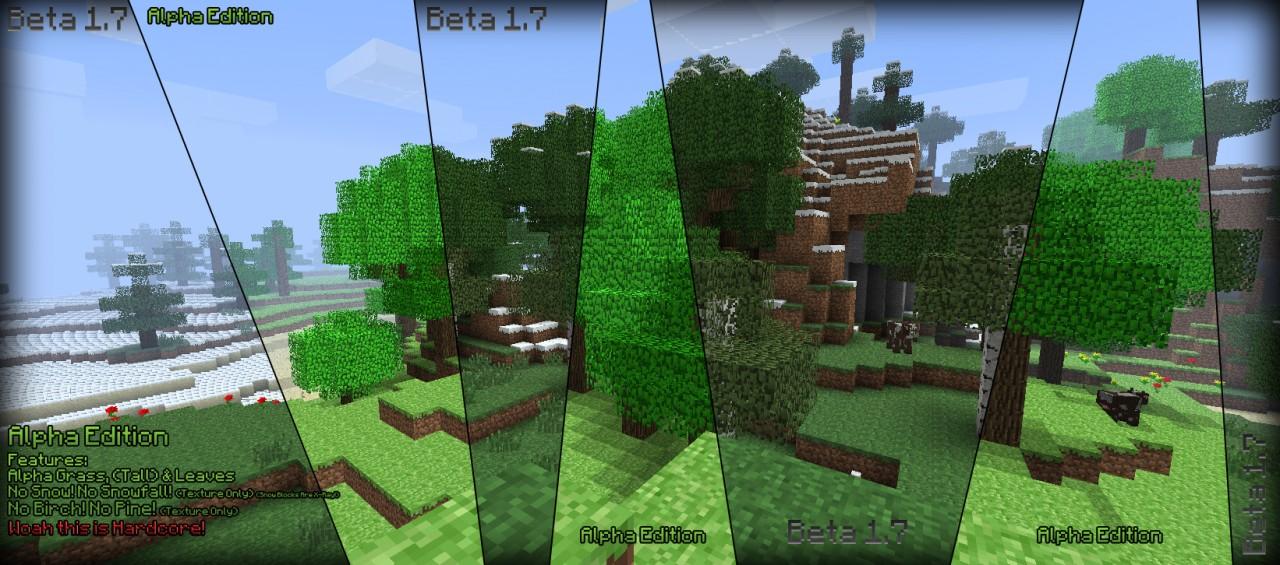 Minecraft free launcher download 1. 2. 5 minecraft 1. 2. 5 launcher.