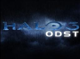 Halo 3 ODST pack Updated 1.7! New download v2! Minecraft Texture Pack