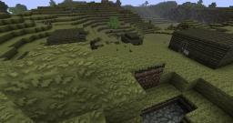 NEW MINECRAFT SERVER, CRACKED, NO WHITELIST Minecraft Blog Post