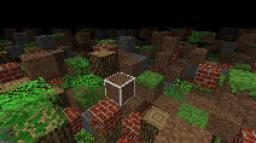 Minecraft 4K Minecraft Blog Post