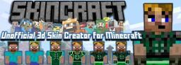 Skin Craft Minecraft Blog