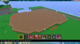 Field (RuneScape) Minecraft Map & Project