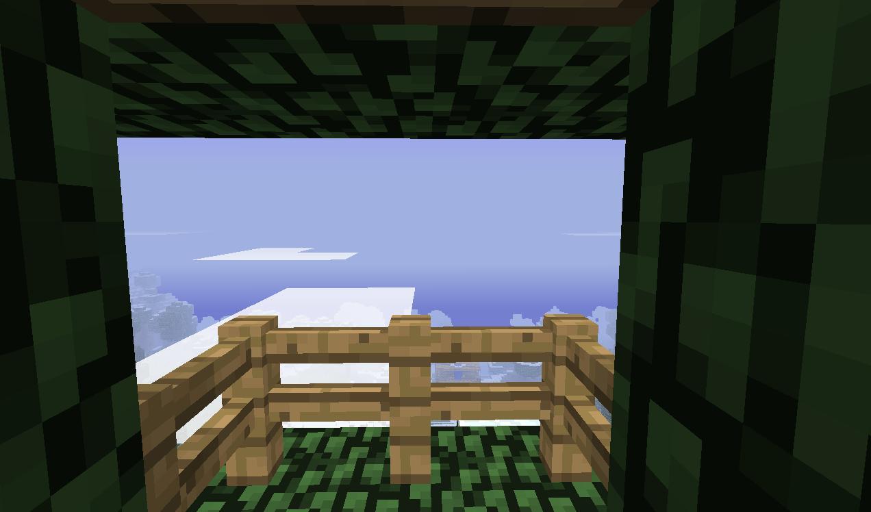 Other Observation Deck