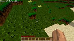 Just have fun Minecraft Server