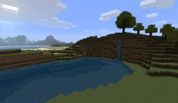 Infinite Dreams Minecraft Texture Pack
