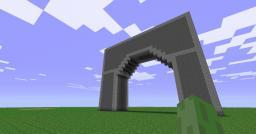 Minecraft Server [1.7.3] FREE BUILD | >ONLINE< Minecraft Blog Post