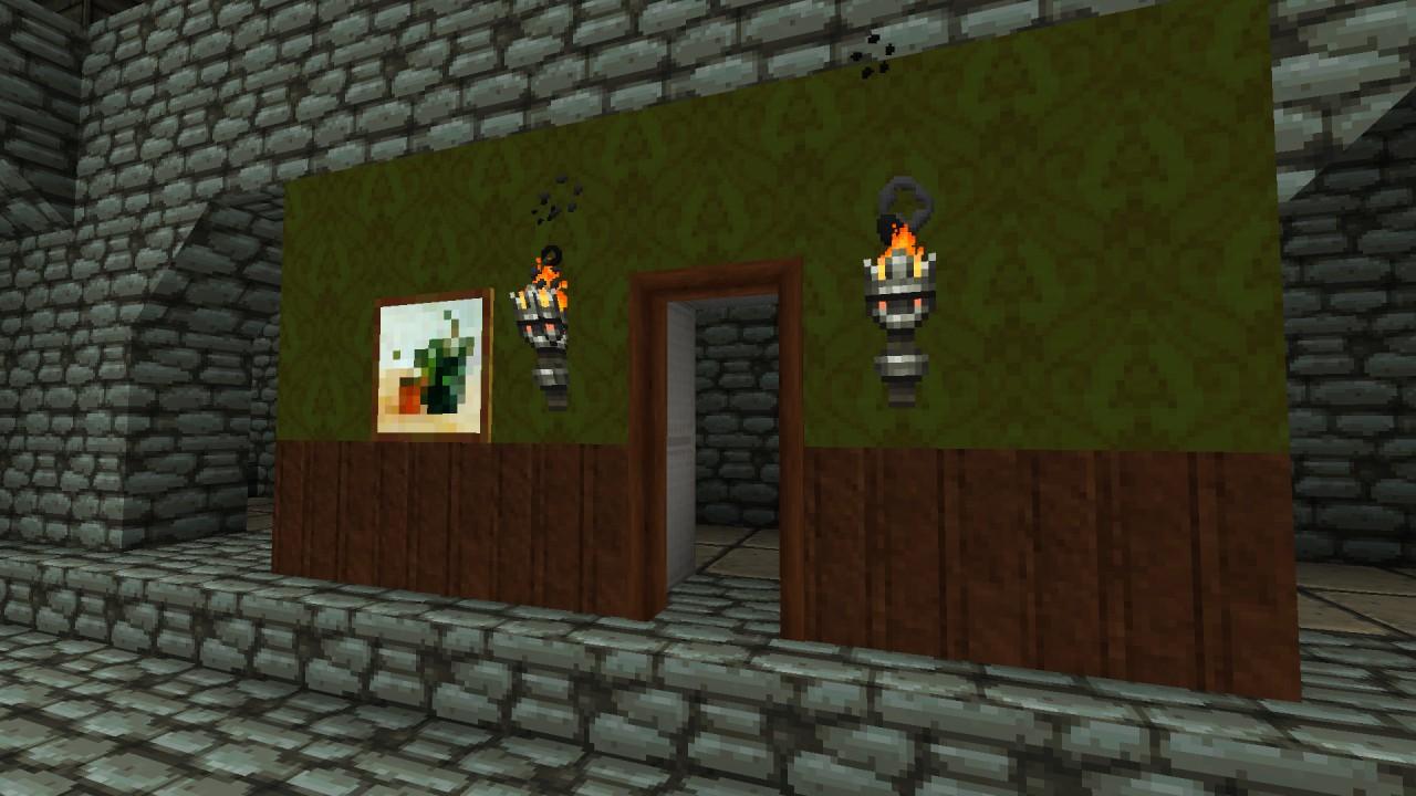 Top Wallpaper Minecraft Wall - 20110713_231525_179834  Collection_9495.jpg
