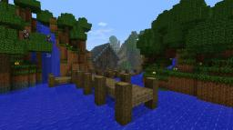 The Realm Of Rath Minecraft Map & Project