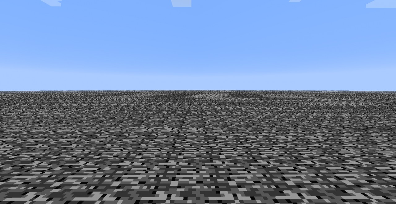 bedrock-minecraft
