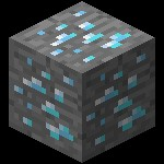 How to find diamonds easy Minecraft Blog Post
