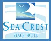 Sea crest Resort, Cape Cod, MA Minecraft Map & Project