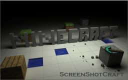 [TOOL] ScreenShotCraft [V1.0] Minecraft Mod