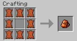 [1.6.2][SMP] Backpack mod Minecraft Mod