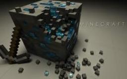 Samcraft Minecraft Texture Pack