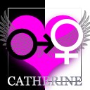 CATHERINE Pack [1.0.0] Minecraft Texture Pack