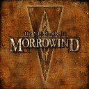Morrowind Texture Pack Minecraft Texture Pack