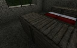 LB RPG 128x128 Version 1.7.7 Minecraft Texture Pack