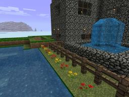 The Steady Eddie Realism Texture Pack (Going to be updated soon) Minecraft Texture Pack