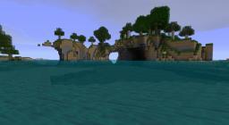 Finalcraft x64 Minecraft Texture Pack