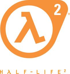 (1.3.1) Half Life 2 Pack Minecraft Texture Pack