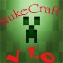 NukeCraft v1.0 Minecraft Texture Pack