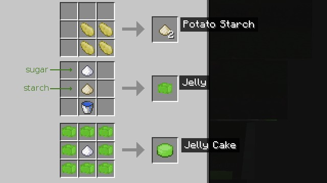 minecraft cake recipe. Exellent Cake The Cake Intended Minecraft Cake Recipe