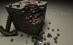 Minecraft world Fun Minecraft Server