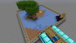 Minecraft Clay Soldiers Mod Arena Minecraft Map & Project