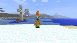 I Can Sing Minecraft Songs Minecraft Blog Post