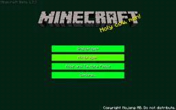 Greencraft V 2.0