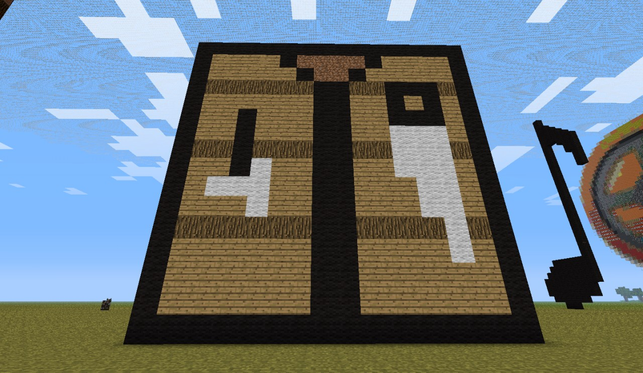 how to create a crafting table