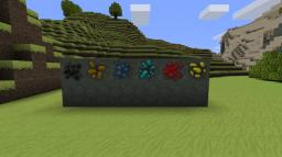 Badmans Texture Pack V1.7 ~ 1500 Download! Minecraft Texture Pack