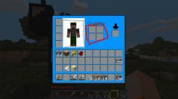 Iron Craft Minecraft Texture Pack