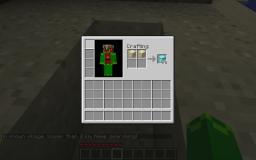 Easycraft-Dimondblock[1.7.3]