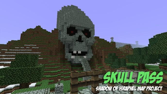 Skull Pass