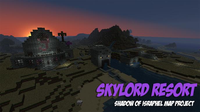 Skylord Resort
