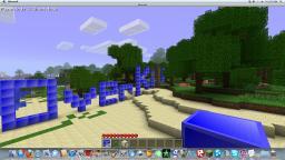 Extreme Overkill Minecraft Mod