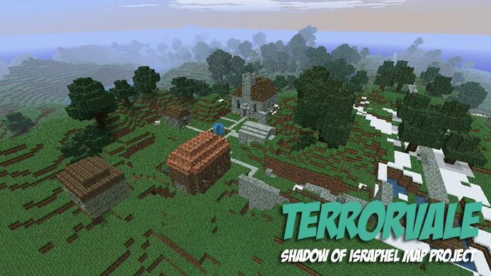 Terrorvale