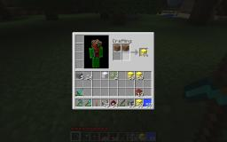 Easycraft-[goldblocks][1.7.3]